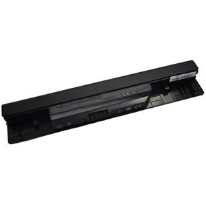DELL Inspiron 1564 6Cell Battery